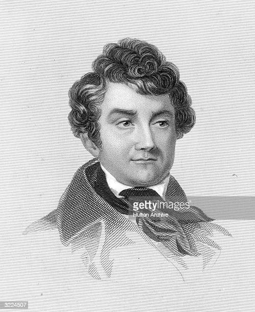 Tyrone Power William Grattan Tyrone Irish comedic actor In 1826 he succeeded Charles Connor as the chief Irish comedian at the Drury Lane Theatre...