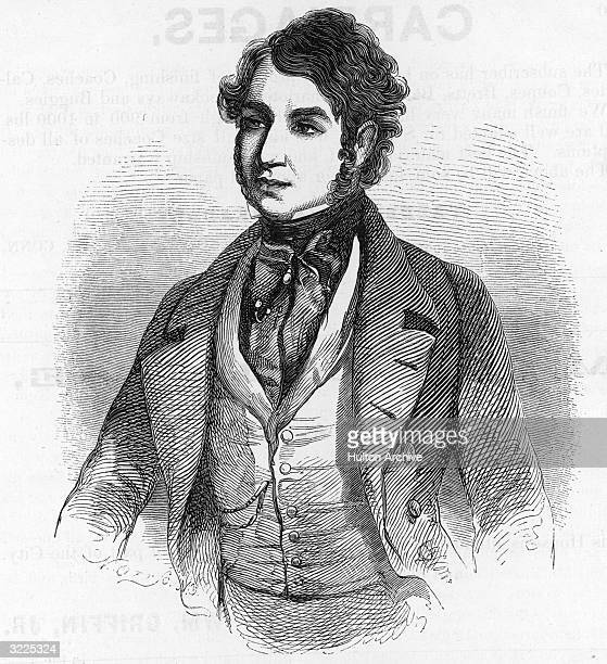 Henry Russell English singer composer pianist Studied composition with Rossini Bellini Donizetti and singing with Michael Balfe Went to Canada 1834...