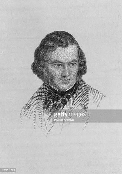 Albert Richard Smith English writer He was one of the original contributors to the humorous magazine 'Punch' and a popular lecturer on various...
