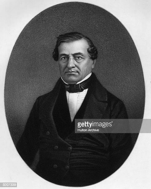 Pierre Adolph Rost American lawyer jurist diplomat Born in France fought in defense of Paris 1814 emigrated to Louisiana studied law practiced in...