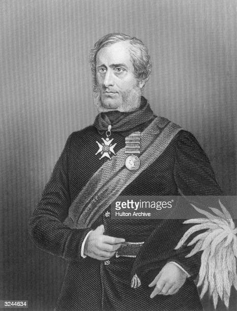 Sir Henry Havelock British soldier fought in First AngloBurma War 182426 First Afghan War 183942 in the Indian Mutiny relieved Lucknow and held it...