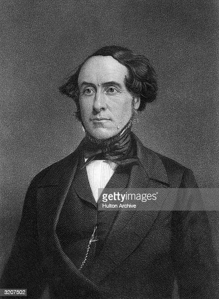 William Ballard Preston American lawyer and politician Member Virginia state house of delegates 183032 184445 member VA state senate 184044 member US...
