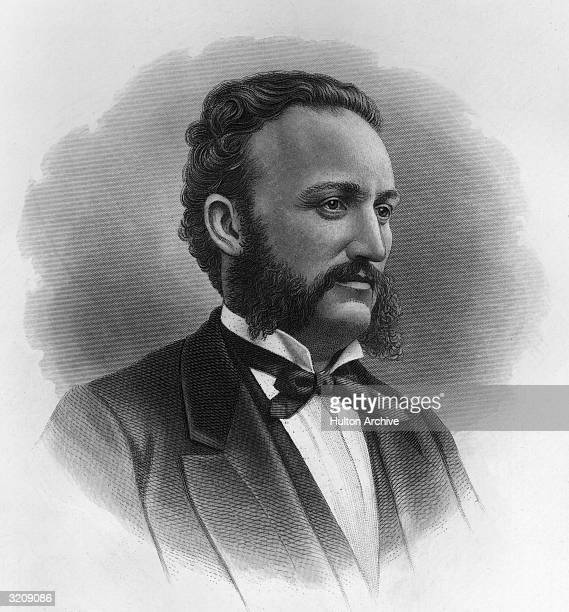 Ira David Sankey American evangelist and hymn writer After serving in the Civil War he joined the US Internal Revenue Service From 1870 associated...