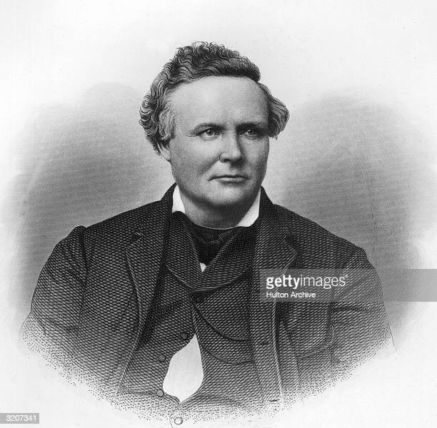 Lewis Winans Ross American politician Born in New York moved to Illinois studied law practiced in Lewistown Illinois from 1839 member Illinois State...