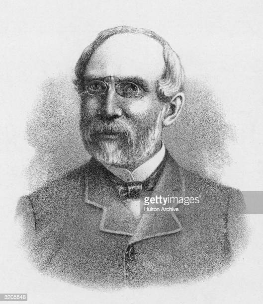 American composer George Frederick Root Born in Sheffield Massachusetts to New York City 1845 organist Church of the Strangers and taught music at...