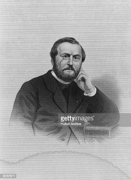 Hippolyte Adolphe Taine French critic and historian whose theories held that man was a product of heredity historical conditioning and environment...