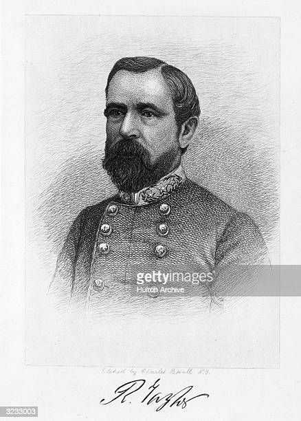 Richard Taylor . American soldier who was the son of the twelfth president of the United States, Zachary Taylor, and a brigadier general in the Civil...