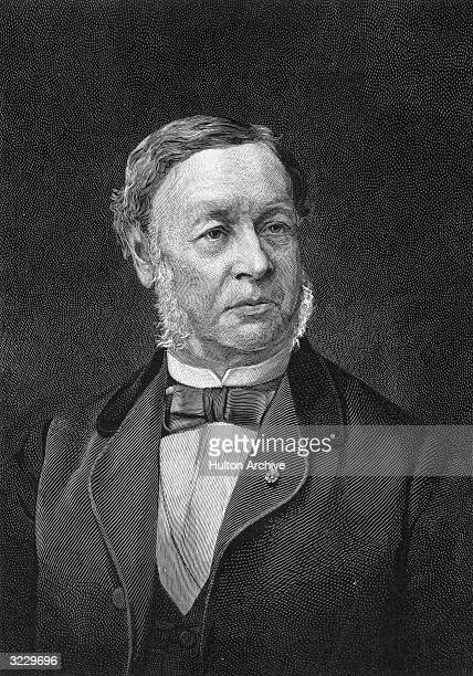 Theodor Schwann German physiologist and histologist Professor at Louvain 183848 and at Liege from 1848 A cofounder with Matthais Schleiden of cell...