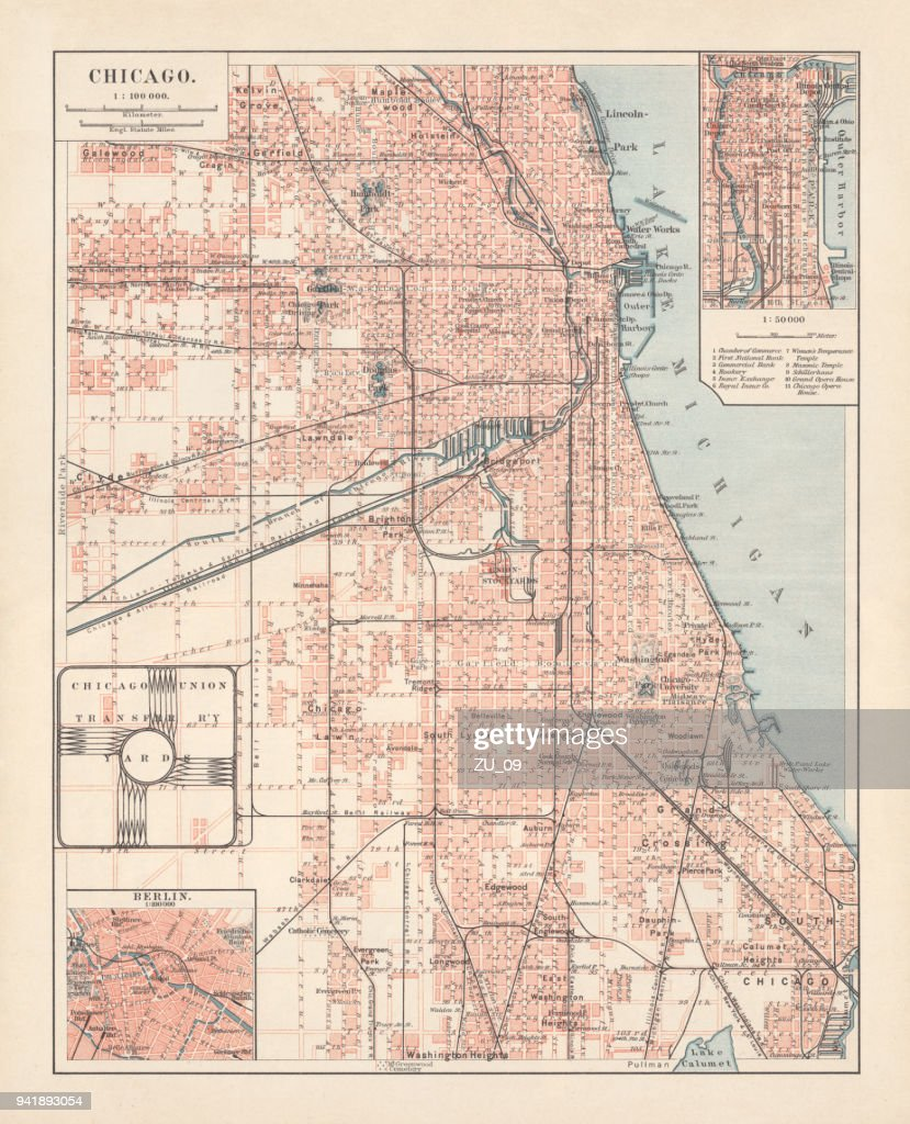 City Map Of Chicago Illinois Usa Lithograph Published In 1897 stock Illinois In Usa Map on usa map south dakota, usa map washington, usa map chicago, usa map tennessee, usa map louisiana, usa map long island, usa map new jersey, usa map florida, usa map virginia, usa map springfield, usa map iowa, usa map wisconsin, usa map wyoming,