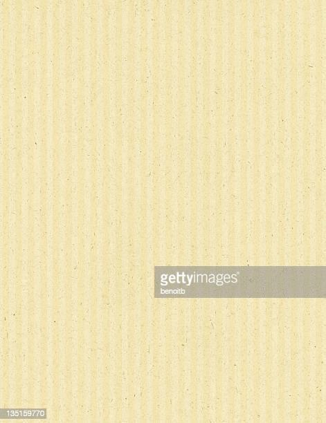 Clássico papel-Creme