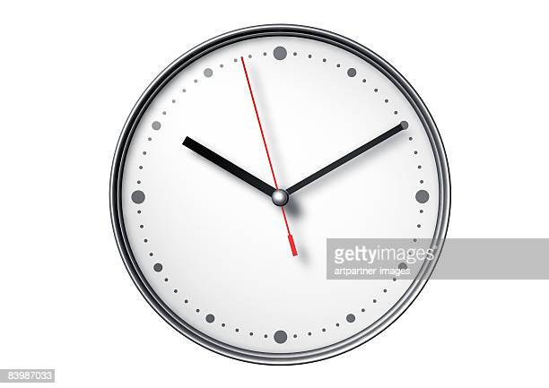clock, watch, time, seconds, minutes, hours - clock stock illustrations