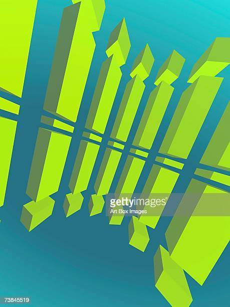 close-up of an abstract pattern on a blue background - number of people stock illustrations, clip art, cartoons, & icons