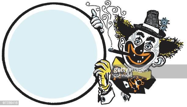 59 グーフィー Stock Illustrations Clip Art Cartoons Icons