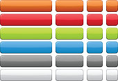 Color blank buttons.