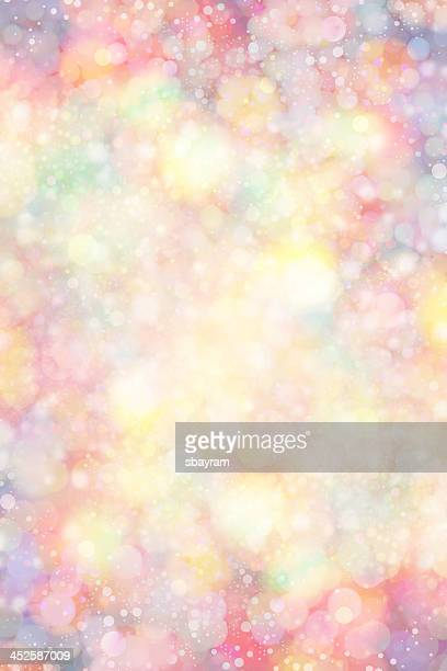 colored light background - high key stock illustrations, clip art, cartoons, & icons