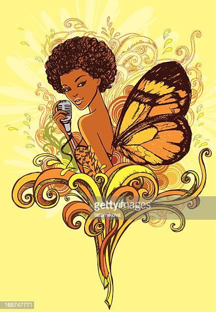 ilustrações de stock, clip art, desenhos animados e ícones de colorido ambiente de reggae. - reggae