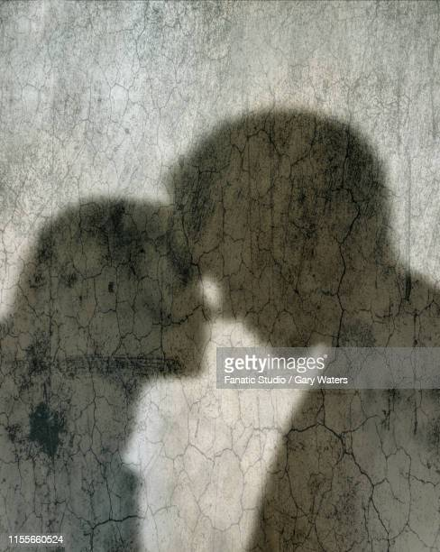 1 255 Relationship Breakup High Res Illustrations Getty Images