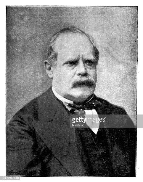 Count Szécsen Antal