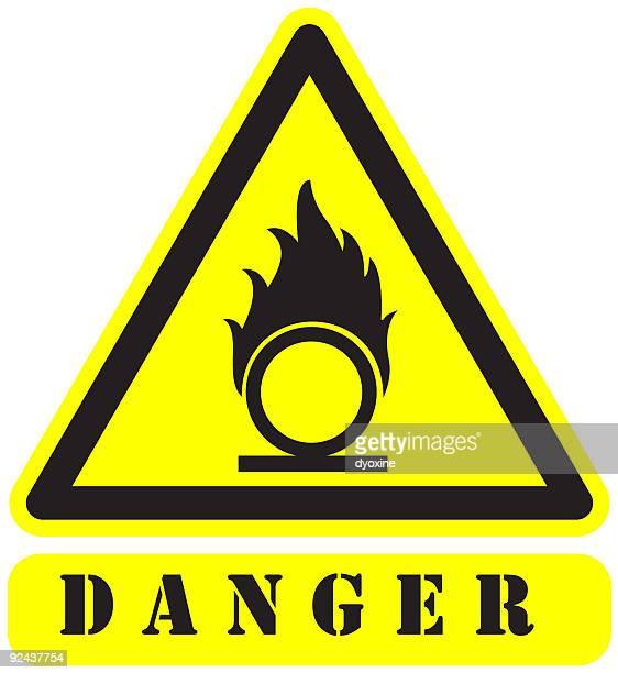 danger14 sign