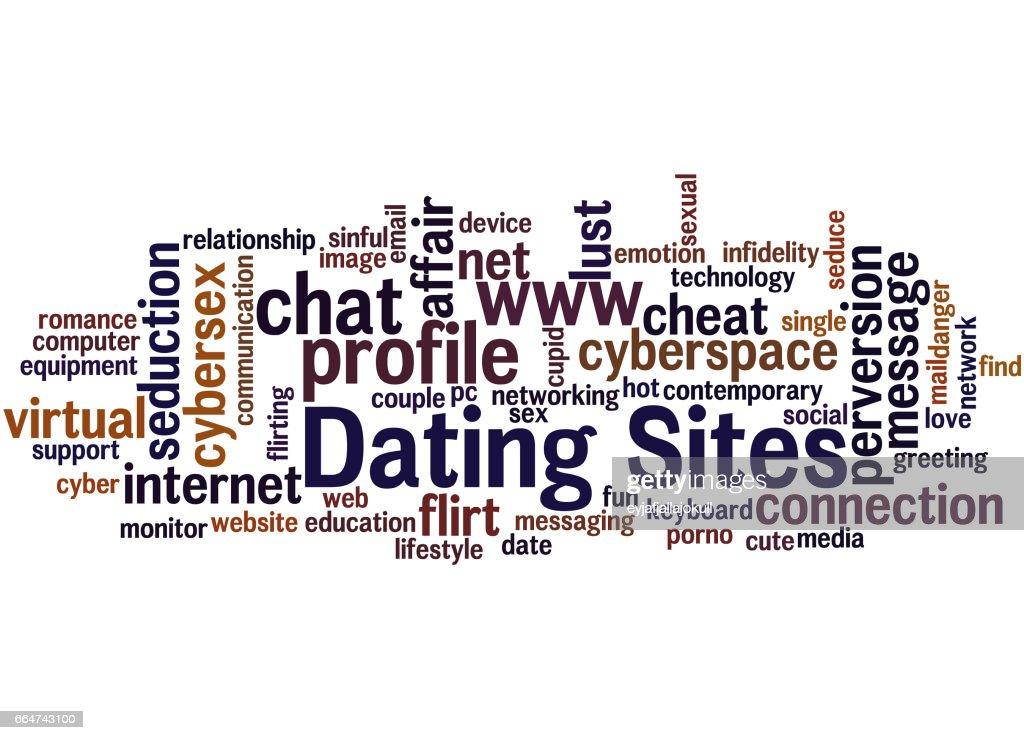 Top usa dating websites