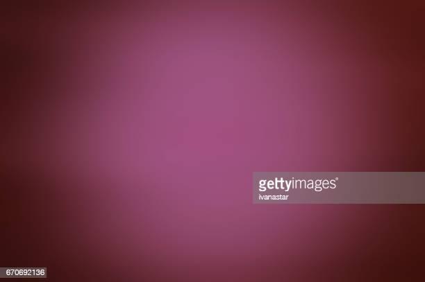 デフォーカス抽象的な背景 - ワインレッド点のイラスト素材/クリップアート素材/マンガ素材/アイコン素材