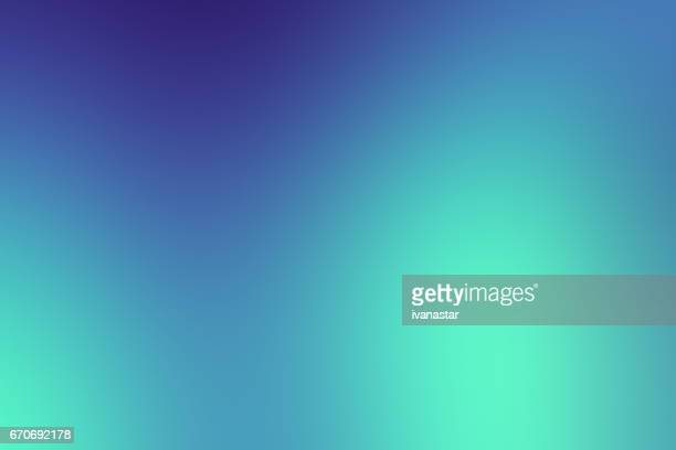 defocused abstract background - colored background stock illustrations