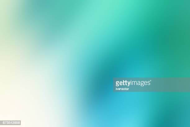 Intreepupil abstracte achtergrond