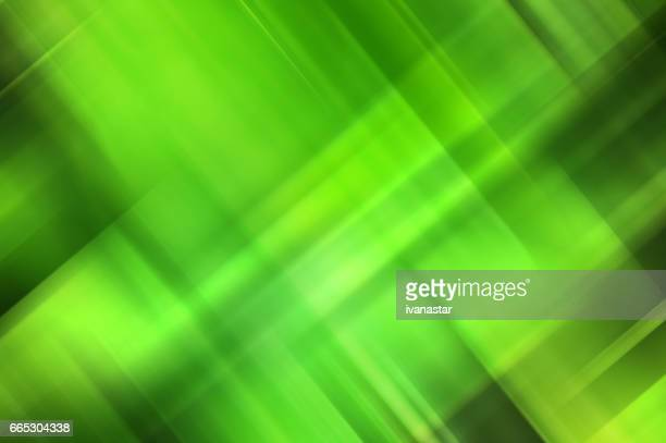 defocused blurred motion abstract background green - green background stock illustrations, clip art, cartoons, & icons