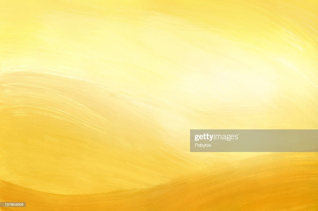 Desert background : stock illustration