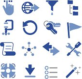 Developer Icons - Pro Series