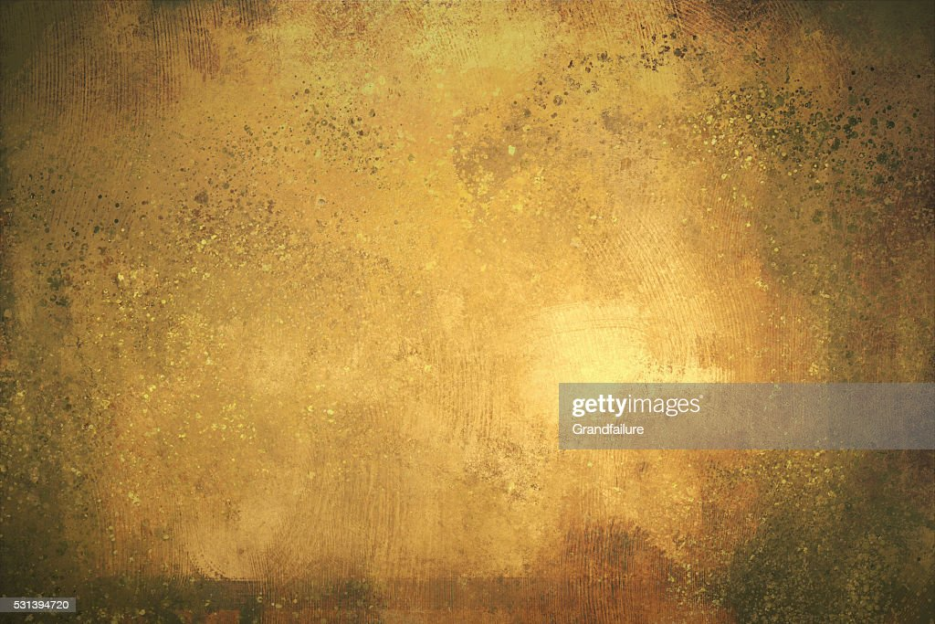 Free oil painting background Images Pictures and Royalty Free
