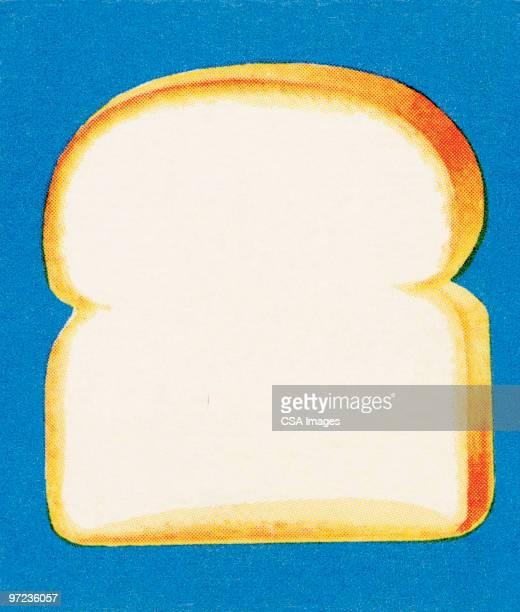 diner - toast bread stock illustrations, clip art, cartoons, & icons