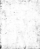 http://www.istockphoto.com/vector/dirt-overlay-gm658827132-120325047