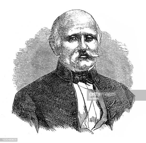Ödön Beöthy (1796–1854), Hungarian deputy and orator, was born in Nagyvárad, Hungary (today Oradea, Romania), his father being a retired officer and deputy lord-lieutenant of Bihar County