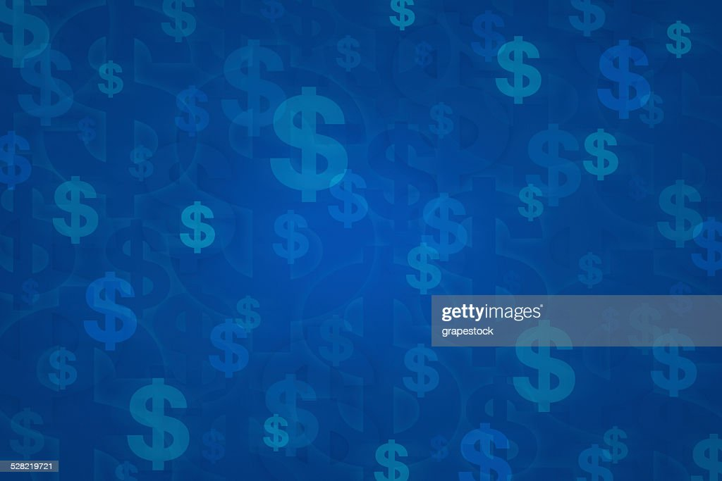 free money background images pictures and royaltyfree