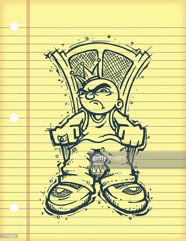 Doodle King