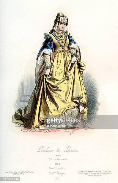 Duchess of Bavaria