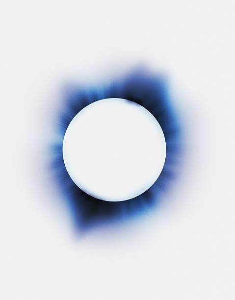 Eclipse (Digital)