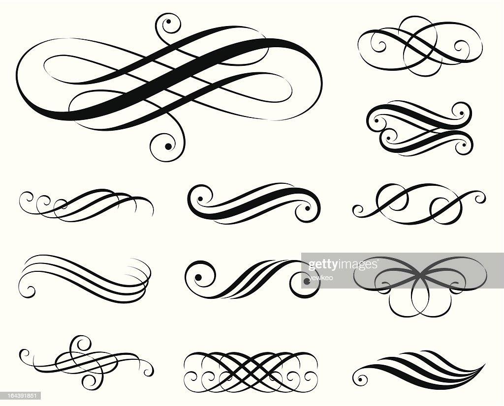 Elegant Elements