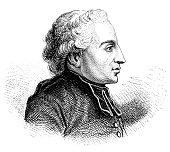 illustration emmanuel joseph sieyès most commonly
