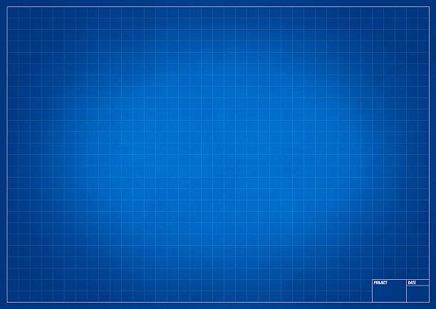 Free construction plan images pictures and royalty free stock empty blueprint for project malvernweather Image collections