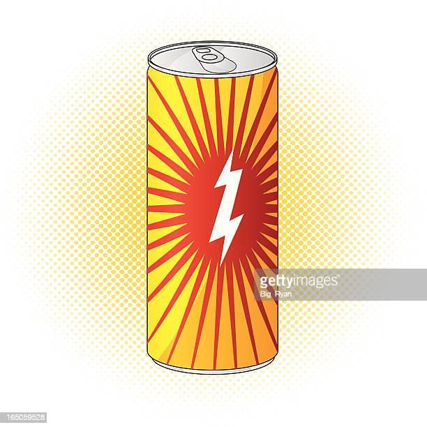 energy drink - energydrink stock-grafiken, -clipart, -cartoons und -symbole