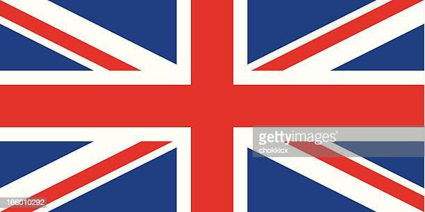 60 meilleurs drapeau anglais illustrations cliparts dessins anim s et ic nes getty images - Dessiner le drapeau anglais ...