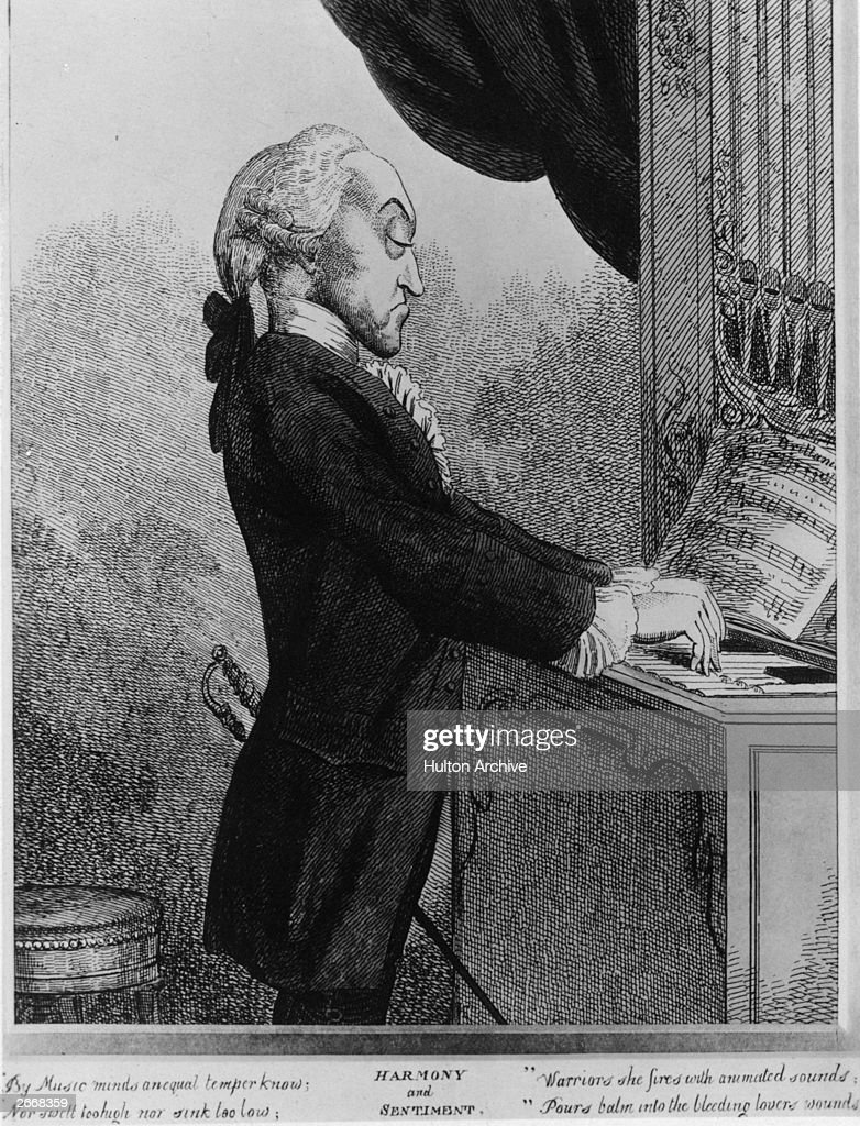 composer of rule britannia - HD782×1024
