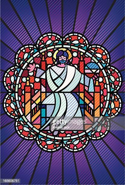 exalt の王座 - 儀式用のローブ点のイラスト素材/クリップアート素材/マンガ素材/アイコン素材