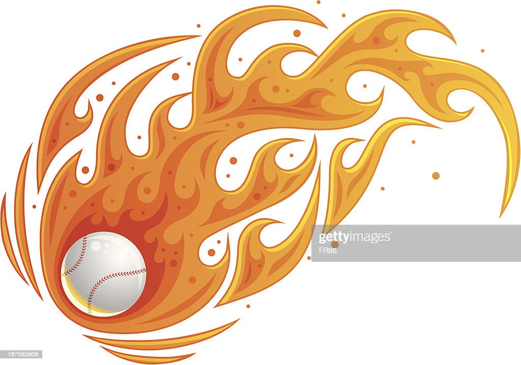 Fast Baseball