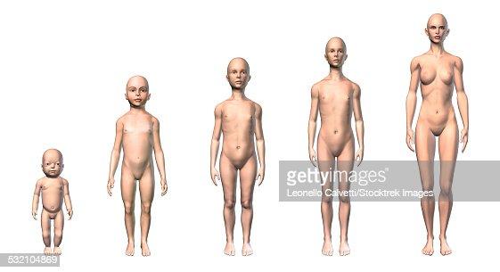 buckwild girls nude pics