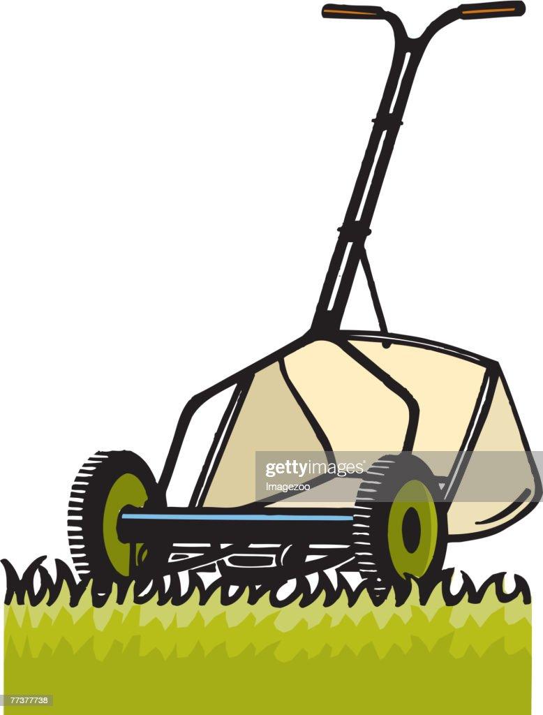 fertilizer : Illustration