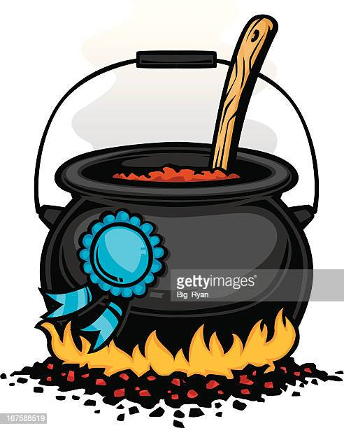ilustrações de stock, clip art, desenhos animados e ícones de primeiro lugar chili - pimenta