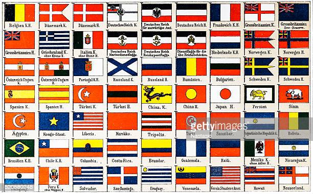 flags - lebanon country stock illustrations, clip art, cartoons, & icons